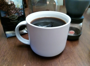 Blog Coffee Mega