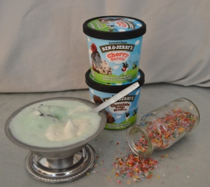 Blog Ice Cream Sprinkles