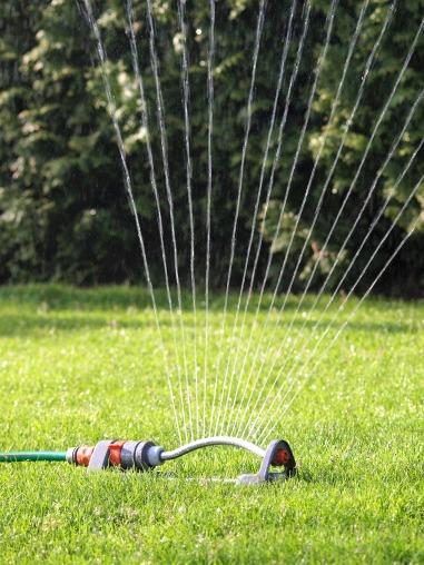 sprinkler-2366752_1920